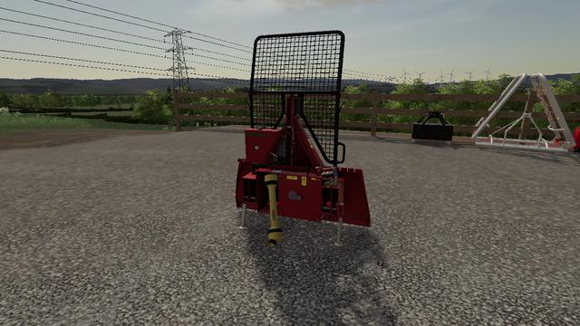 Farming-Simulator-19-05-05-2020-17-34-58