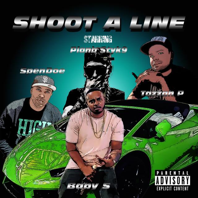 Shoot-a-Line2