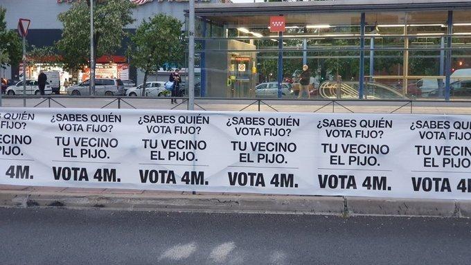 Elecciones a la Asamblea de Madrid 4 de mayo de 2021! ¡Vuelve la guerra fría!.  - Página 12 Jpgrx1