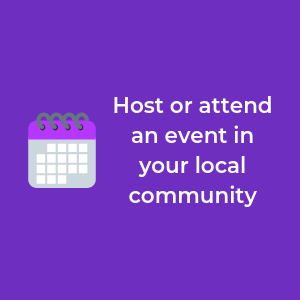 EDAW2019-Events-1