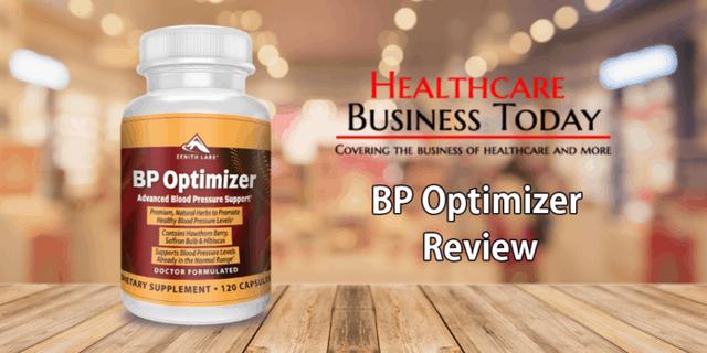 bp-optimizer-reviews-696x348