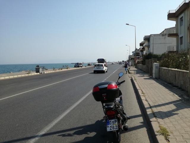 road-to-izmir2.jpg