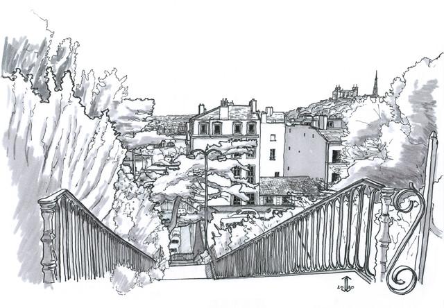 https://i.ibb.co/CM6fWcx/X-Rousse-Panorama-Rue-d-Alma.jpg
