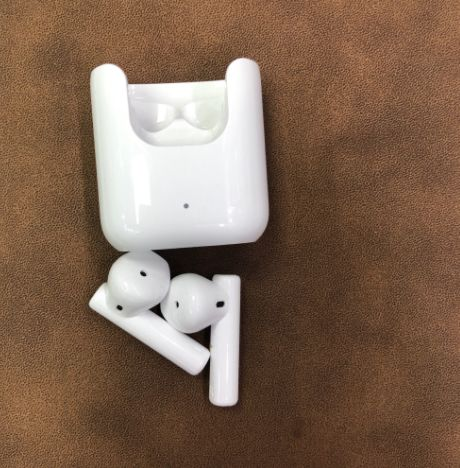 QCY-T12-Earbuds-Xiaomi-QCY-T12-TWS-True-Wireless-Earbuds-qcyearbuds-com-Advanced-Bluetooth-5-1-IPX4-