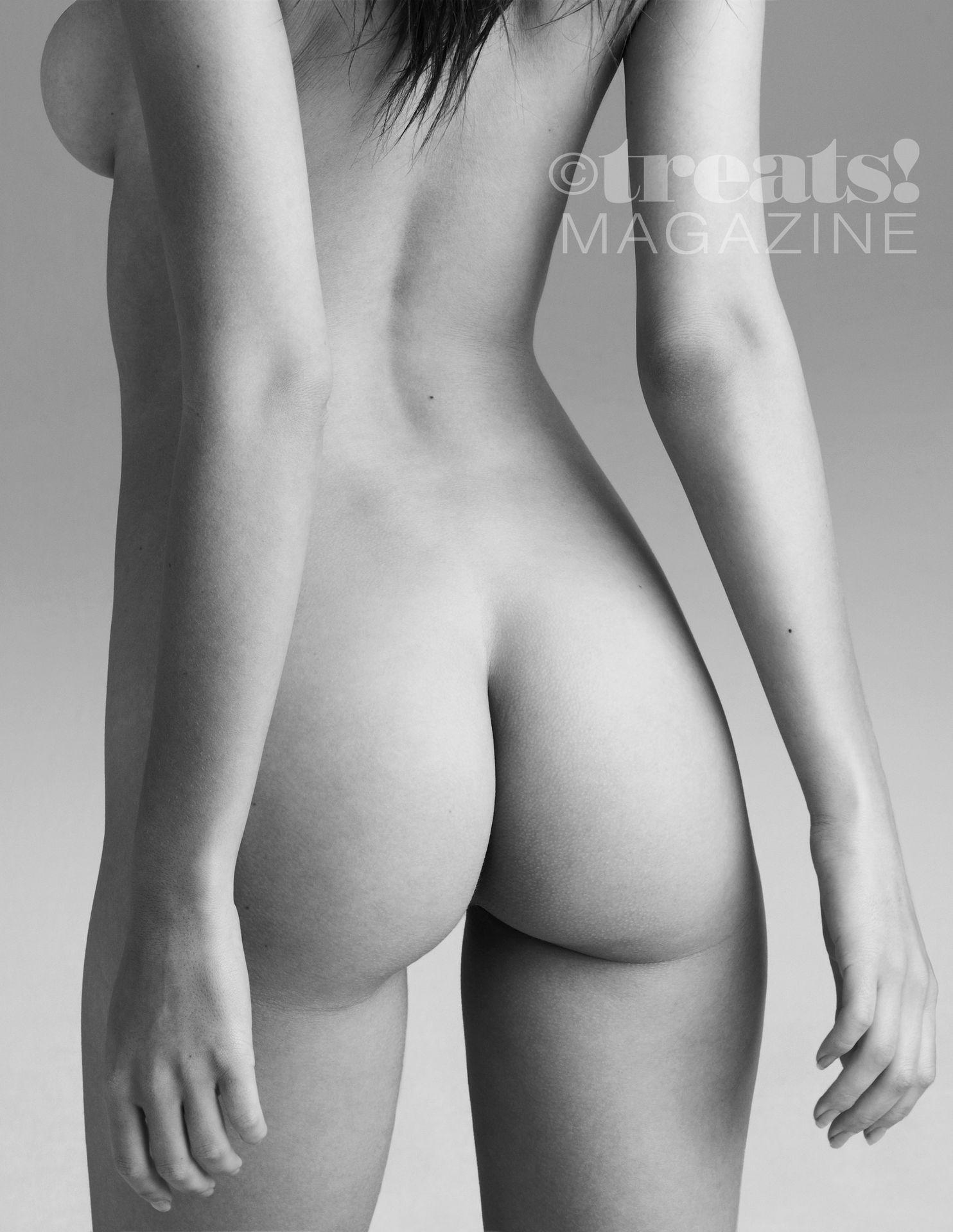 Emily-Ratajkowski-Nude-The-Fappening-Blog-1