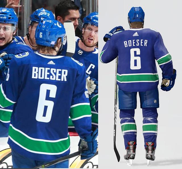 NHL 18 20180308041359