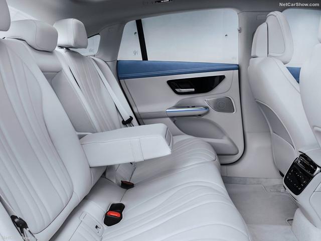 2021 - [Mercedes-Benz] EQE - Page 4 09001-FB8-619-C-48-C2-BC8-F-C7-E244-B4-DA67