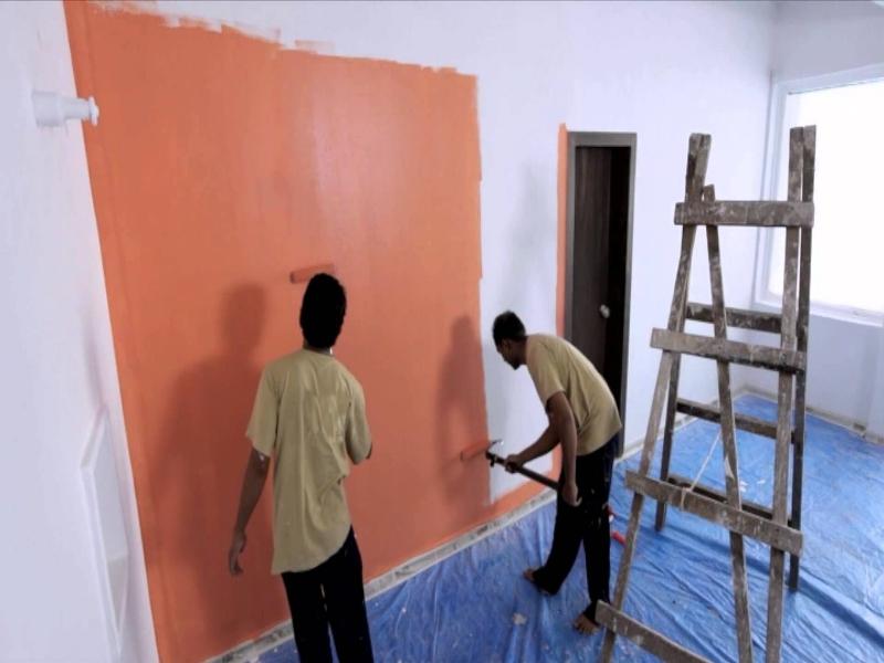 Painting Ideas Ivuka