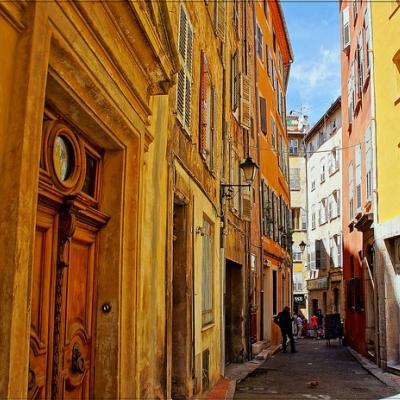 Grasse France.jpg