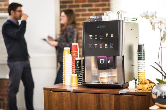 Los mejores precios en Agua cafe y alimentacion 2021