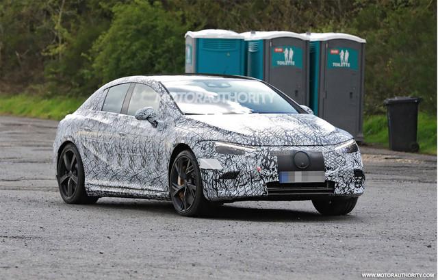 2021 - [Mercedes-Benz] EQE - Page 2 DB1-C0-A65-7-A9-B-4-B58-9-FB6-25-E9436636-BA