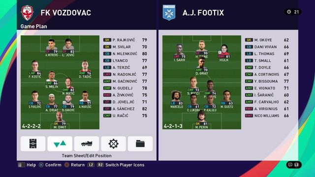 e-Football-PES-2021-SEASON-UPDATE-20211013210830.jpg
