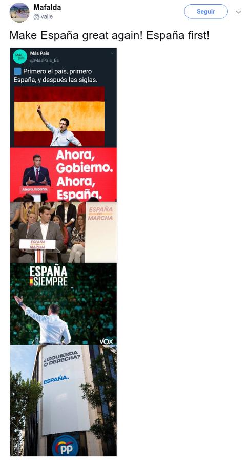 GLORIA, ESPAÑA - Página 5 Xjsd74abcz2