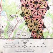 EC33981-B-529-E-4801-A3-BA-864-CEE97-BC5-A