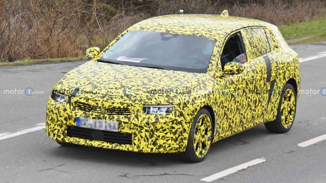 2021 - [Opel] Astra L [OV51/52] - Page 7 976-FBB49-1-B15-4742-A684-2-ABAA80-BF2-E8
