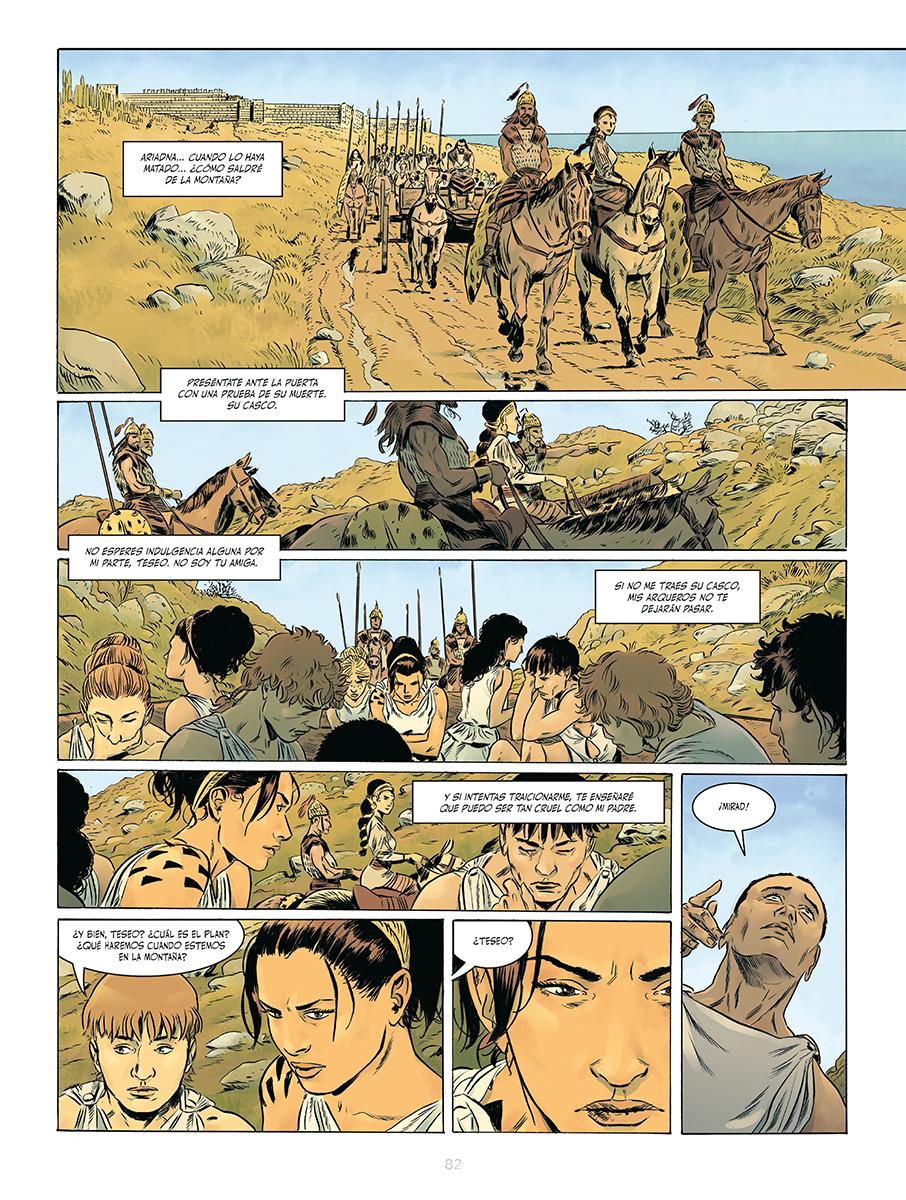 El-fuego-de-Teseo-inside-pages-82