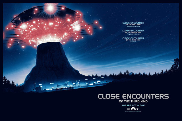 Close-Encounters-of-the-Thrid-Kind-002