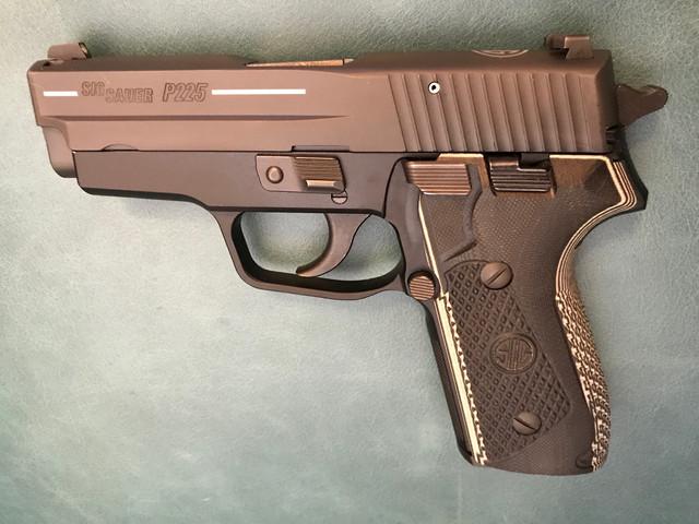 P225.jpg