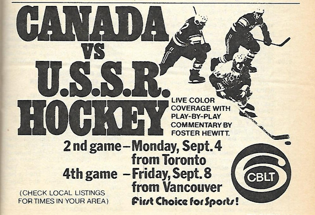 Canada-Russia-Summit-Series-Ad-TV-Guide-Sept-4-1972