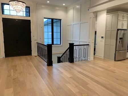Hardwood-Floor-Refinishing-Olathe-Ks