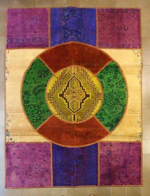 236-Benkeif-persia-2015-194x146