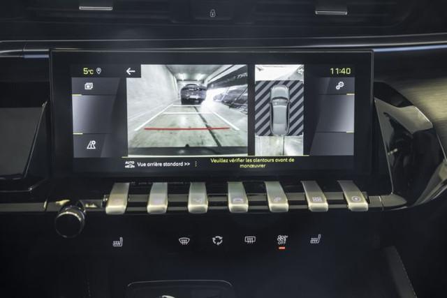 2018- [Peugeot] 508 II [R82/R83] 0-BAE9-E7-B-CB08-403-F-A3-EB-B0-D6-A6-D2-B098