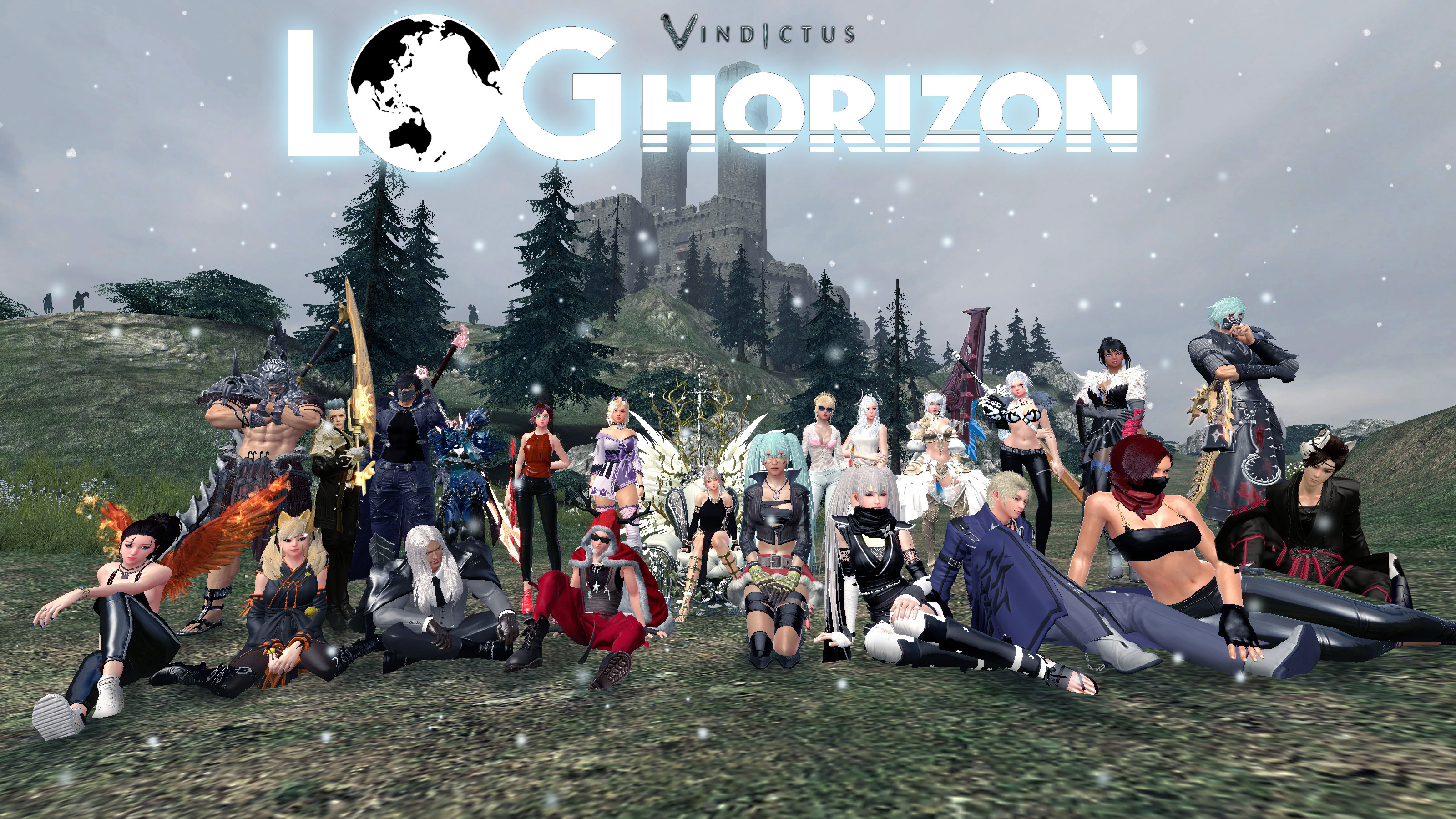 guild-main-pic2b.jpg
