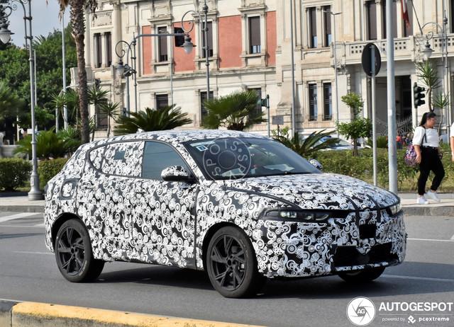 2021 - [Alfa Romeo] Tonale - Page 8 1-DBD8-AF4-10-A7-4-F10-87-F3-EA09299-F0-A59