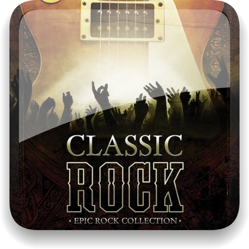 VA - Best Classic Rock (2020) (MP3|320)