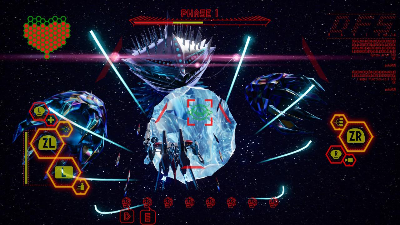 01-full-armor2