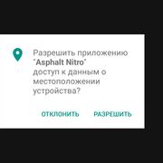 Screenshot-20170413-154410