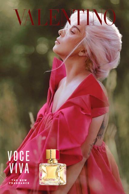 1601447268221823-Lady-Gaga-for-Voce-Viva
