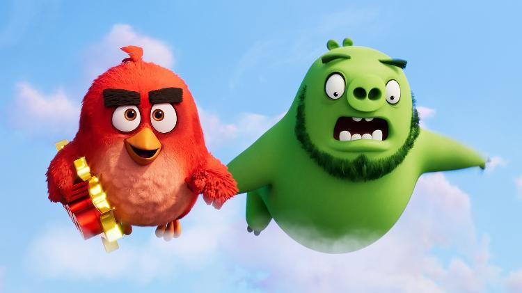 red-jason-sudeikis-e-leonard-bill-hader-em-cena-de-angry-birds-2-o-filme-1557762483022-v2-750x421