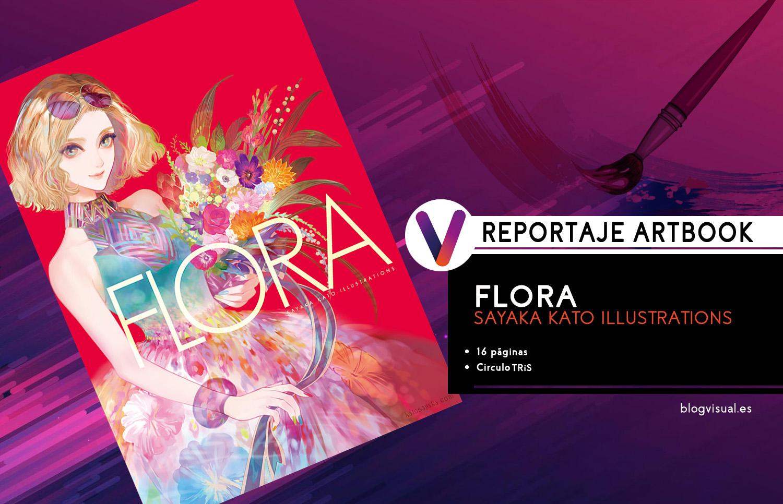 REPORTAJE-ARTBOOK-2021-FLORA-SAYAKA-KATO.jpg
