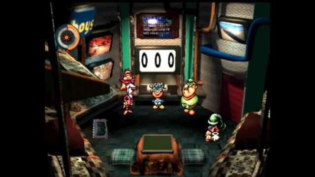 Nintendo Switch 專用遊戲「moon」 特別限定盒裝版登場! Moon-Screenshot01