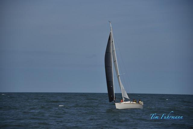 SARW-Shore-2021-04-23-700.jpg