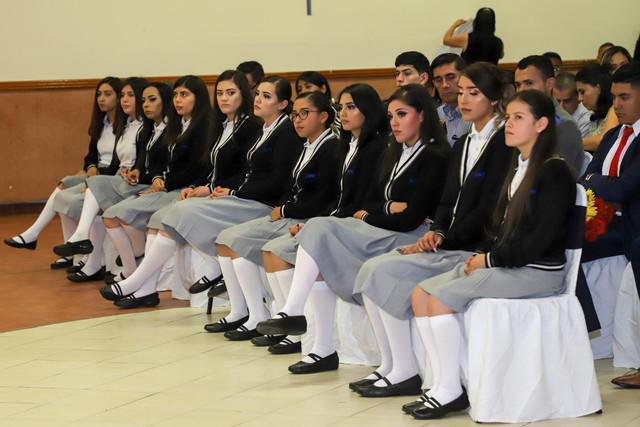 Graduacio-n-Quiroga2019-15