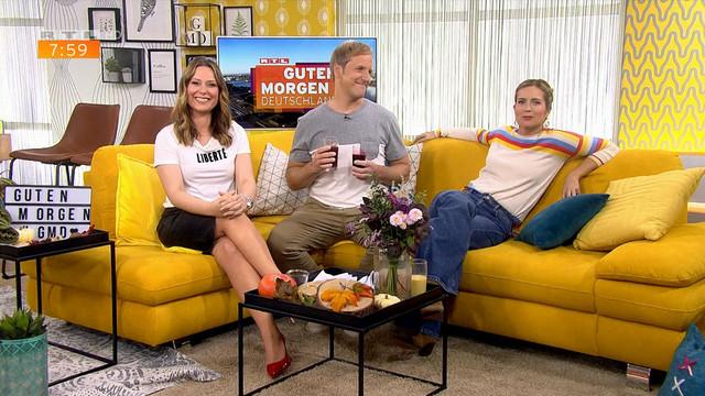cap-20191024-0640-RTL-HD-Guten-Morgen-Deutschland-01-19-38-14