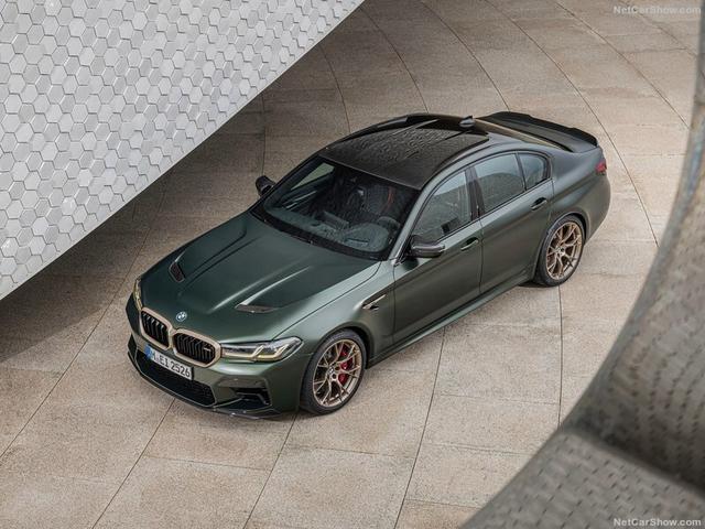 2020 - [BMW] Série 5 restylée [G30] - Page 11 FFD8-DBC2-1609-4-DB5-9-E04-EFF1291928-ED
