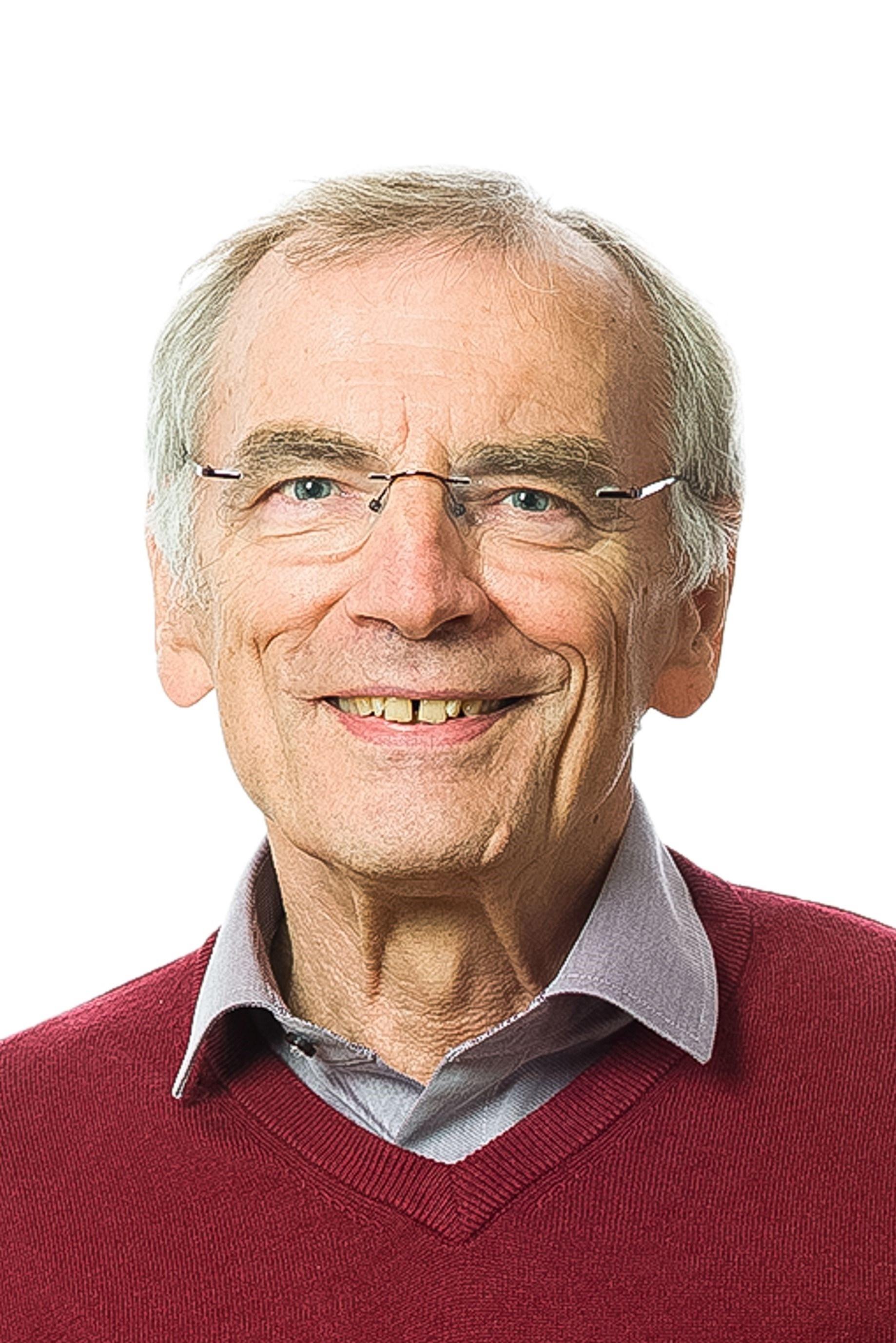 Dr-Grabmeyer-Bernhard