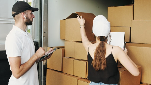 find-the-best-packers-and-movers.jpg