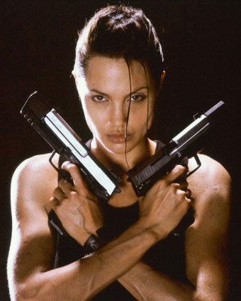 Lara-Angelina.jpg