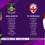e-Football-PES-2020-20191106201455