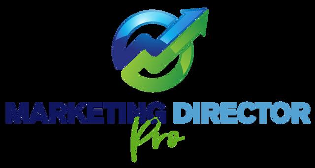 Marketing Director Pro