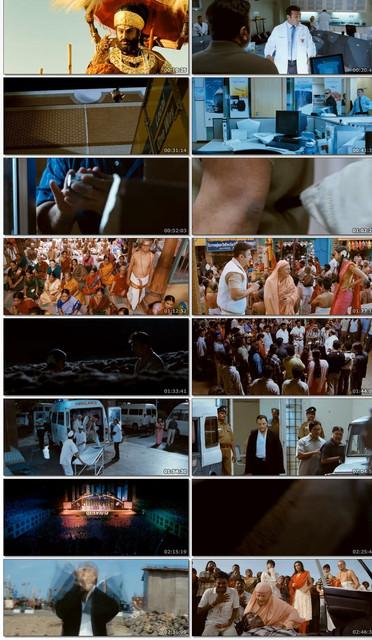Dasavatharam-2005-www-9kmovies-ink-Hindi-ORG-Dual-Audio-720p-UNCUT-HDRip-ESub-1-6-GB-mkv-thumbs41448