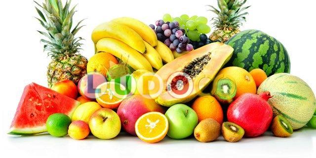 5 Buah Ini Bisa Bantu Stabilkan Tekanan Darah Usai Makan Daging