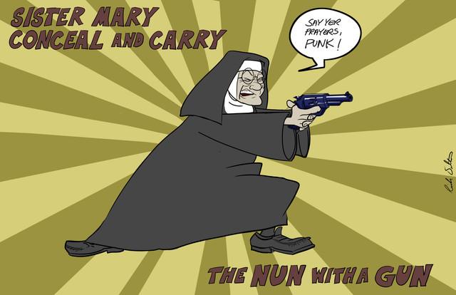 Nun-With-AGun.jpg