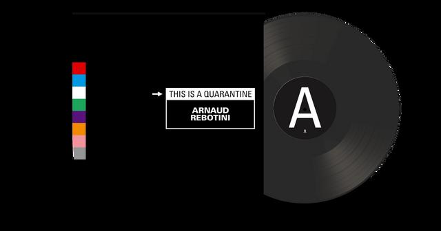 vinyl-4