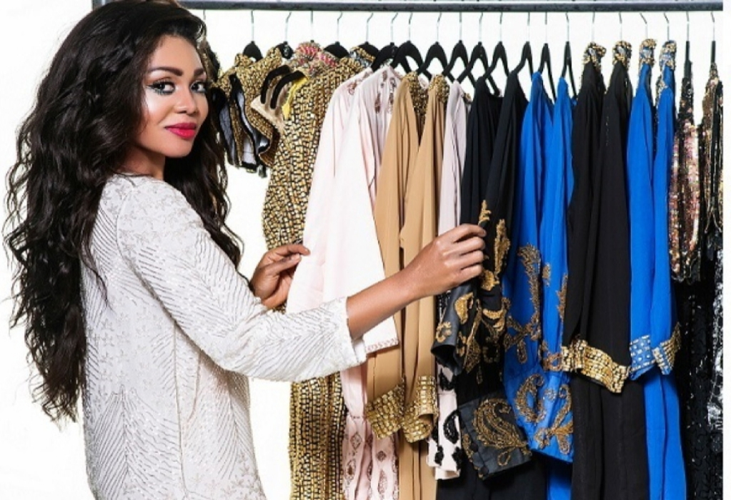 Dirty Details About Fashion Designer Natural Talent Unveiled