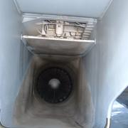 https://i.ibb.co/CPM971f/F-14-Tomcat-USSHM-engine.jpg